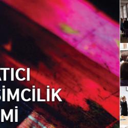 630x354_sub_tr_yaratici_girisimcilik_egitimi