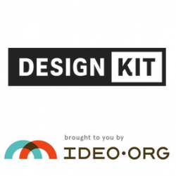 design-kit-ideo